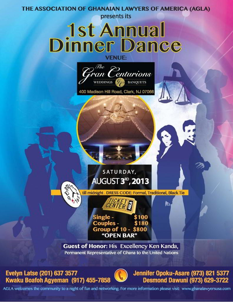 AGLA Dinner Dance Flyer.jpg 1